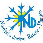 Nordijsko društvo Rateče – Planica