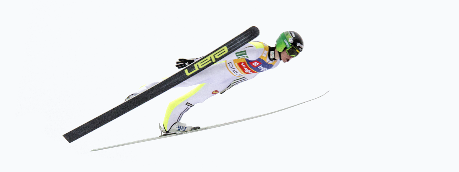 http://nd-ratece-planica.si/wp-content/uploads/2016/12/skakalec.png
