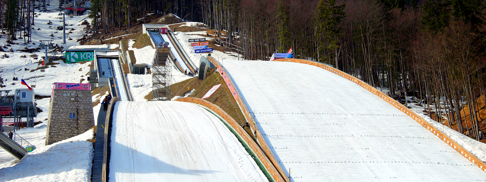 http://nd-ratece-planica.si/wp-content/uploads/2016/12/skakalnice.png
