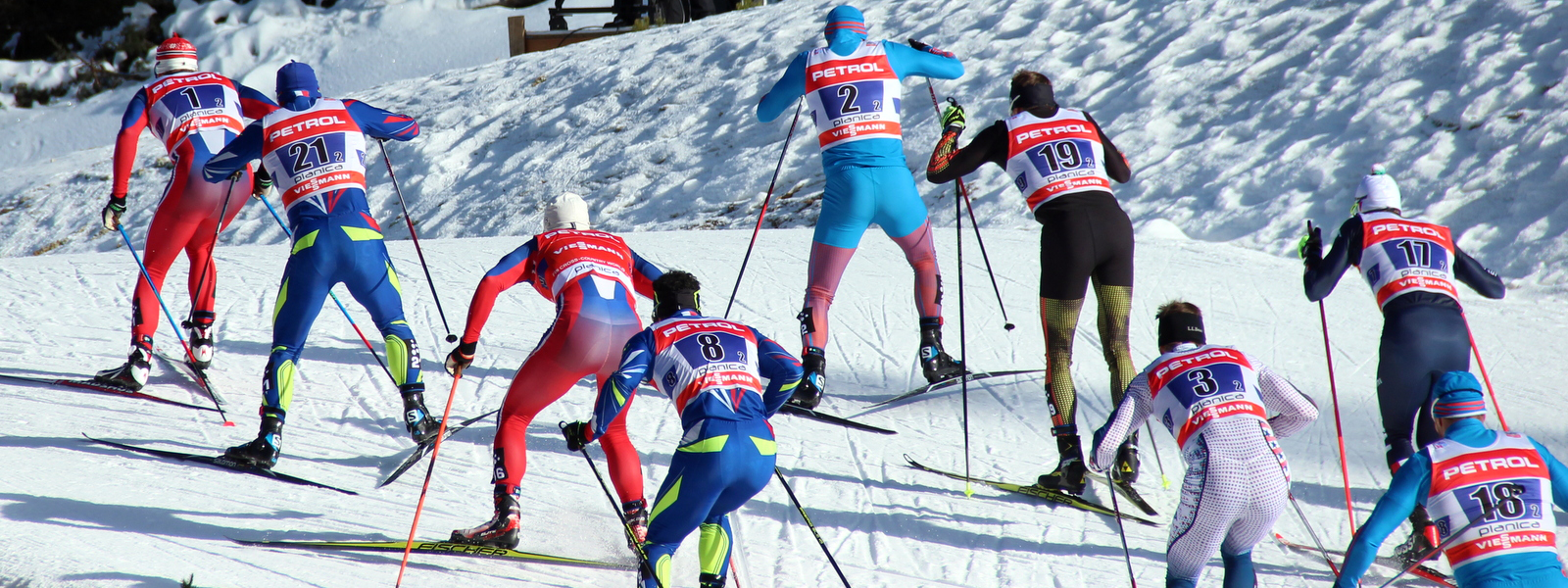 http://nd-ratece-planica.si/wp-content/uploads/2016/12/tekaci.png