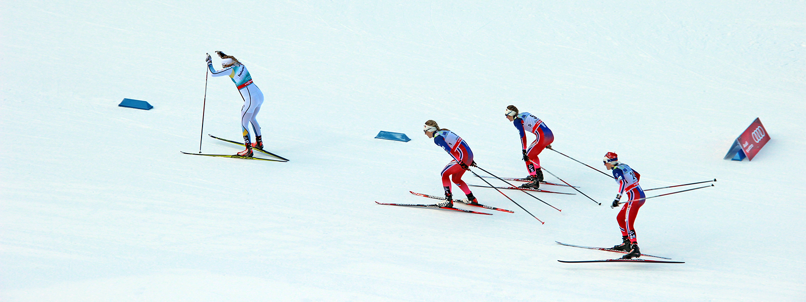 http://nd-ratece-planica.si/wp-content/uploads/2016/12/tekacice.png